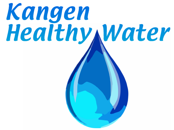 home kangen healthy water information on kangen water